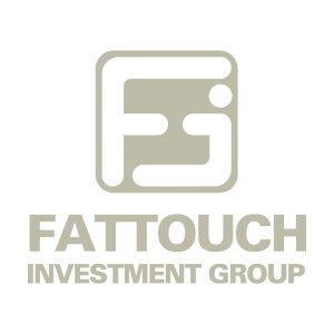 Fattouch - Investment Group